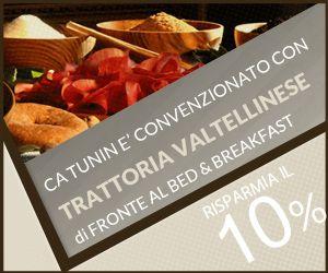 Convenzione_Trattoria_Valtellinese