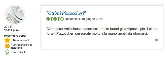 Recensione_trattoria_Valtellinese_11