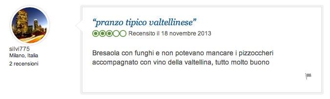 Recensione_trattoria_Valtellinese_2