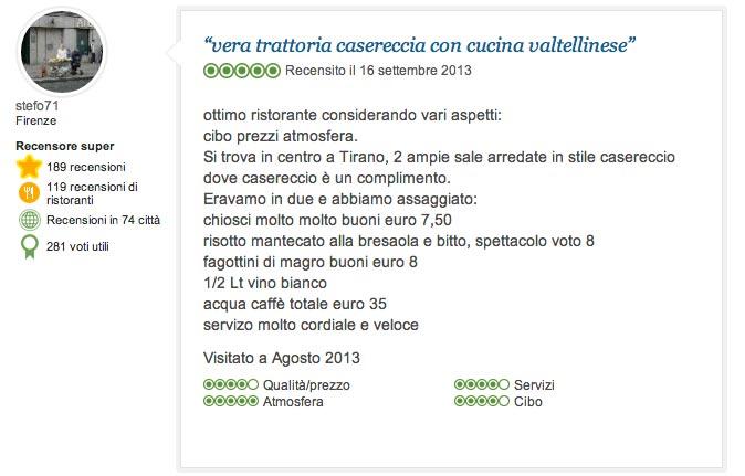 Recensione_trattoria_Valtellinese_3