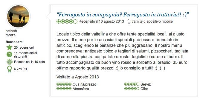 Recensione_trattoria_Valtellinese_4