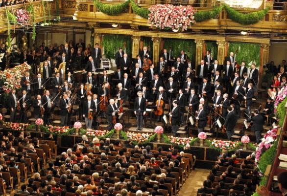 Concerto-Capodanno-Bormio