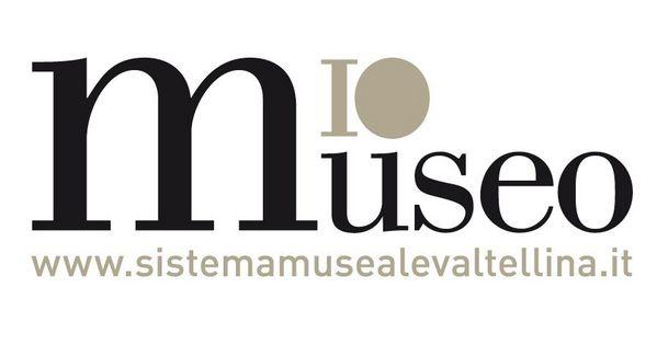 Musei in Valtellina